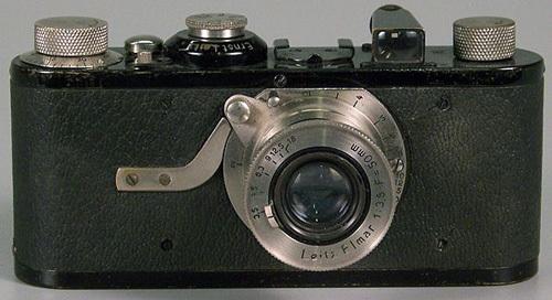 928e1b73fe64ae4fb38c096064e3536c67--vintage-cameras-mm-camera.jpg