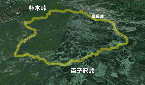 朴木-百子沢91_21km.jpg
