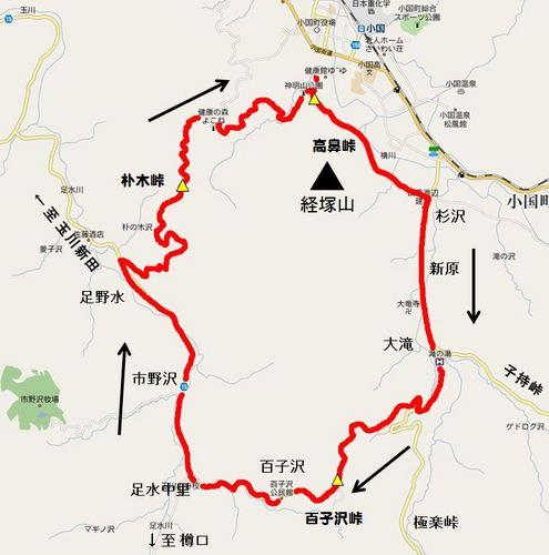 朴木-百子沢21_21km.jpg